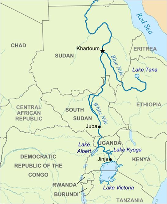 kart øst afrika Asia Afrika   Øst Afrika 1 kart øst afrika