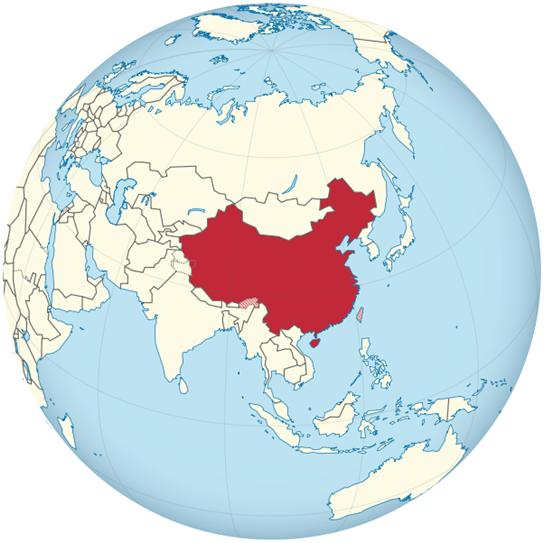 stengt grense mellom russland og mongolia