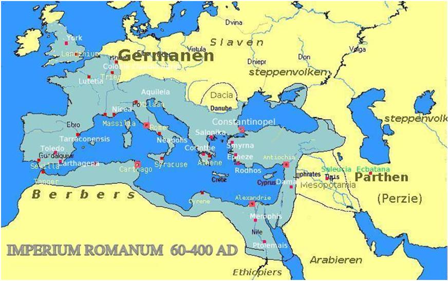 kart over middelhavslandene Asia Afrika   Isrh.b kart over middelhavslandene