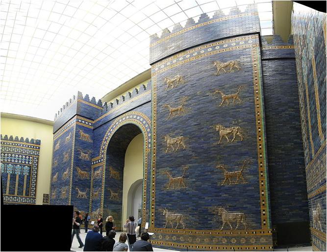 berlin museum egyptisk kunstgras kopenhagen