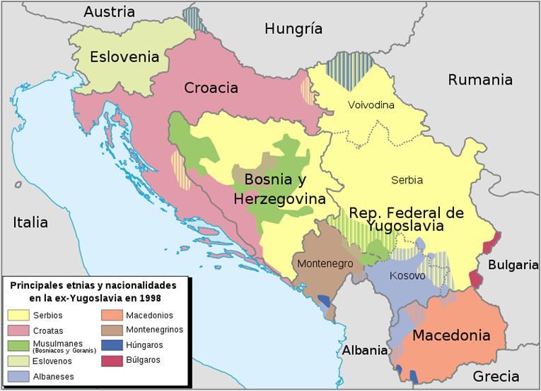 balkan kart Europa   Hellas,Ungarn,Balkan balkan kart