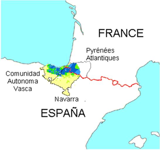 Bilderesultat for baskerne