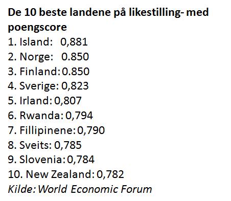 stemmerett for kvinner i finland