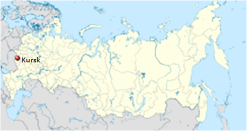 kampen om stalingrad