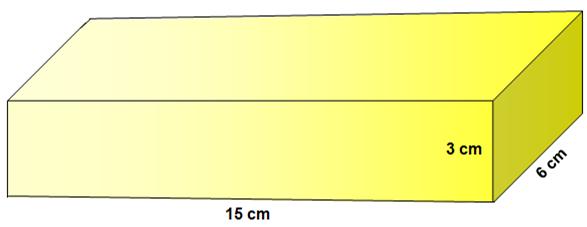 forskjell mellom rektangel og parallellogram