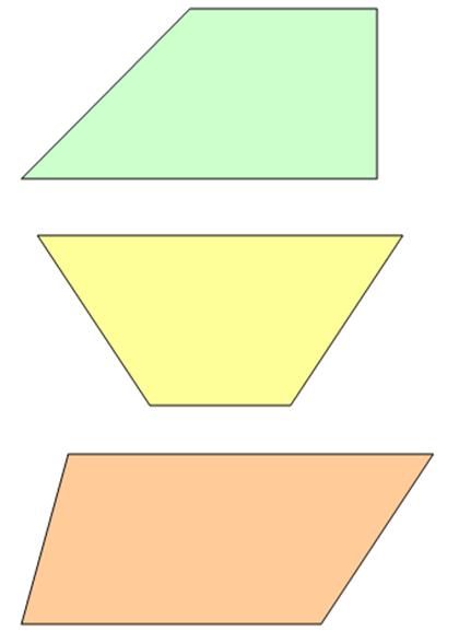 Geometrisk figur