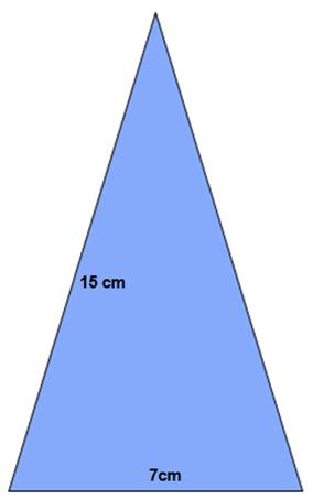 omkrets av kvadrat formel