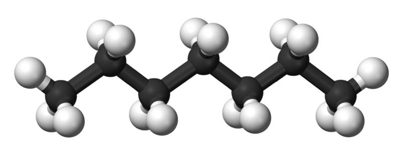 Bruk av karbon 14 i radiokarbon dating